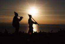 Tour Islas Uros, Amantani y Taquile