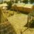 Tour Uros y Taquile: Vivencial 2Días