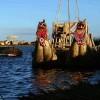 Titicaca Vivencial: 4Dias