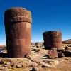 Titicaca Economico: 2Dias