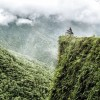 Tour Yungas de Bolivia